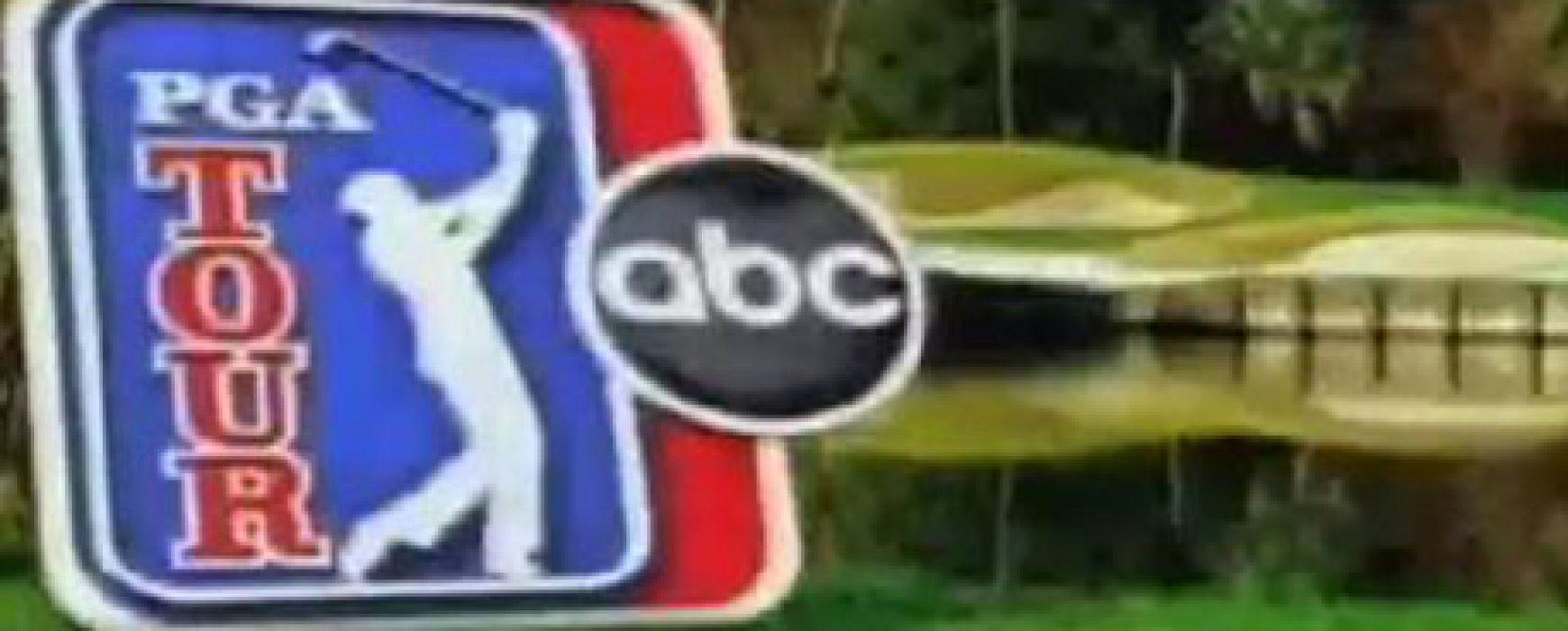 PGA Promo